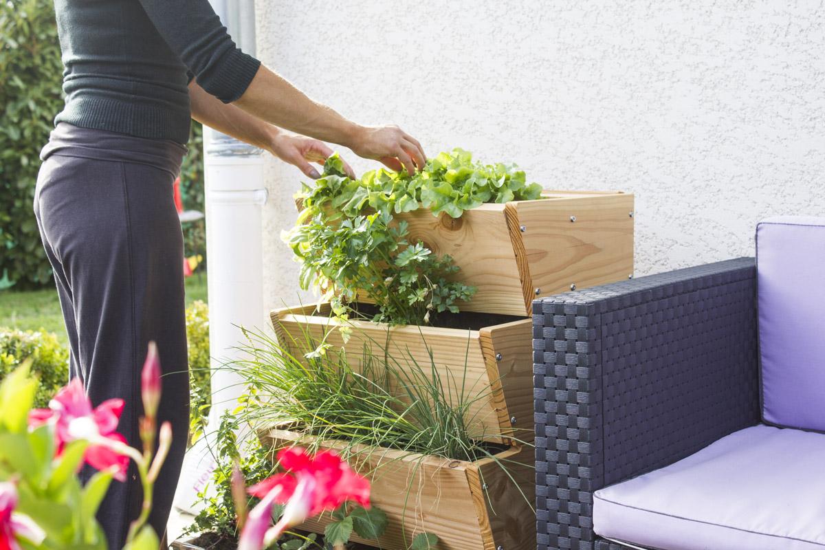 Easy-jardin-pratique.jpg